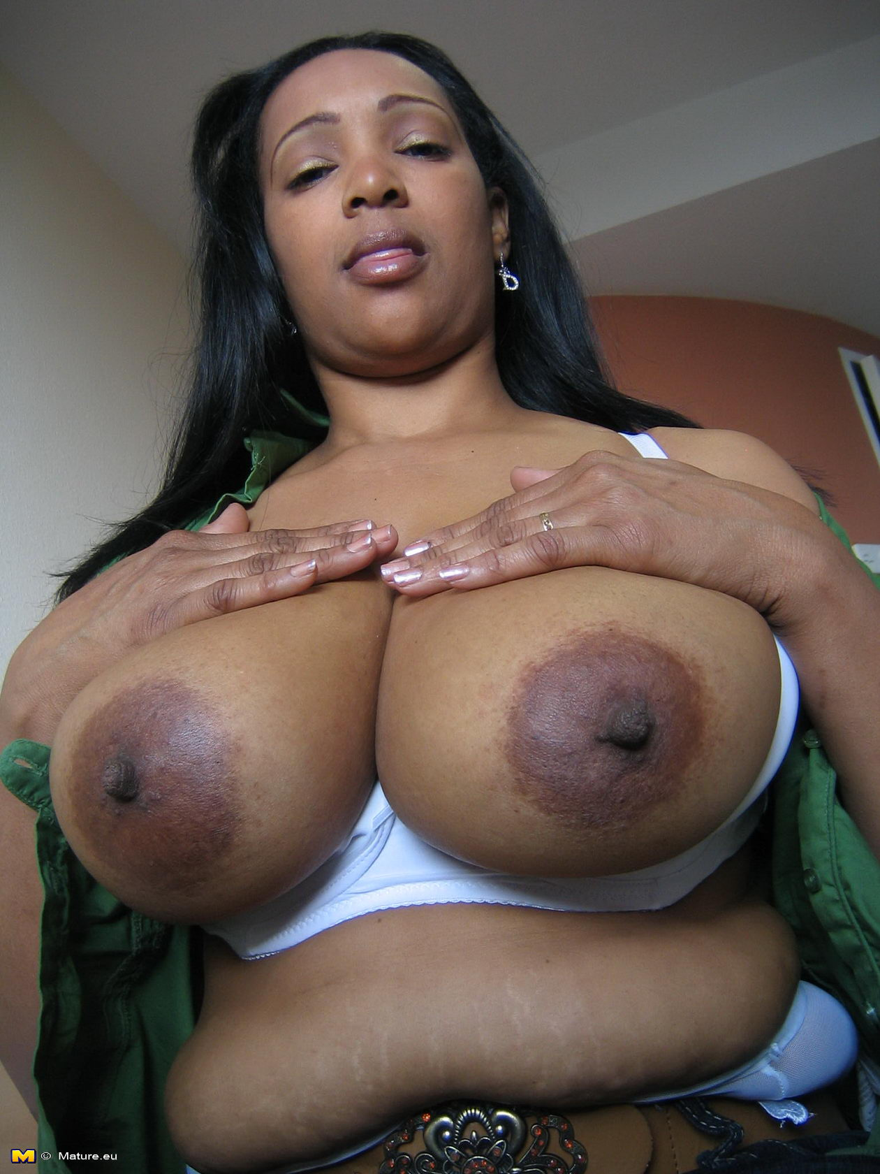 Huge tits bbw mexican phat ass pov doggystyle 7