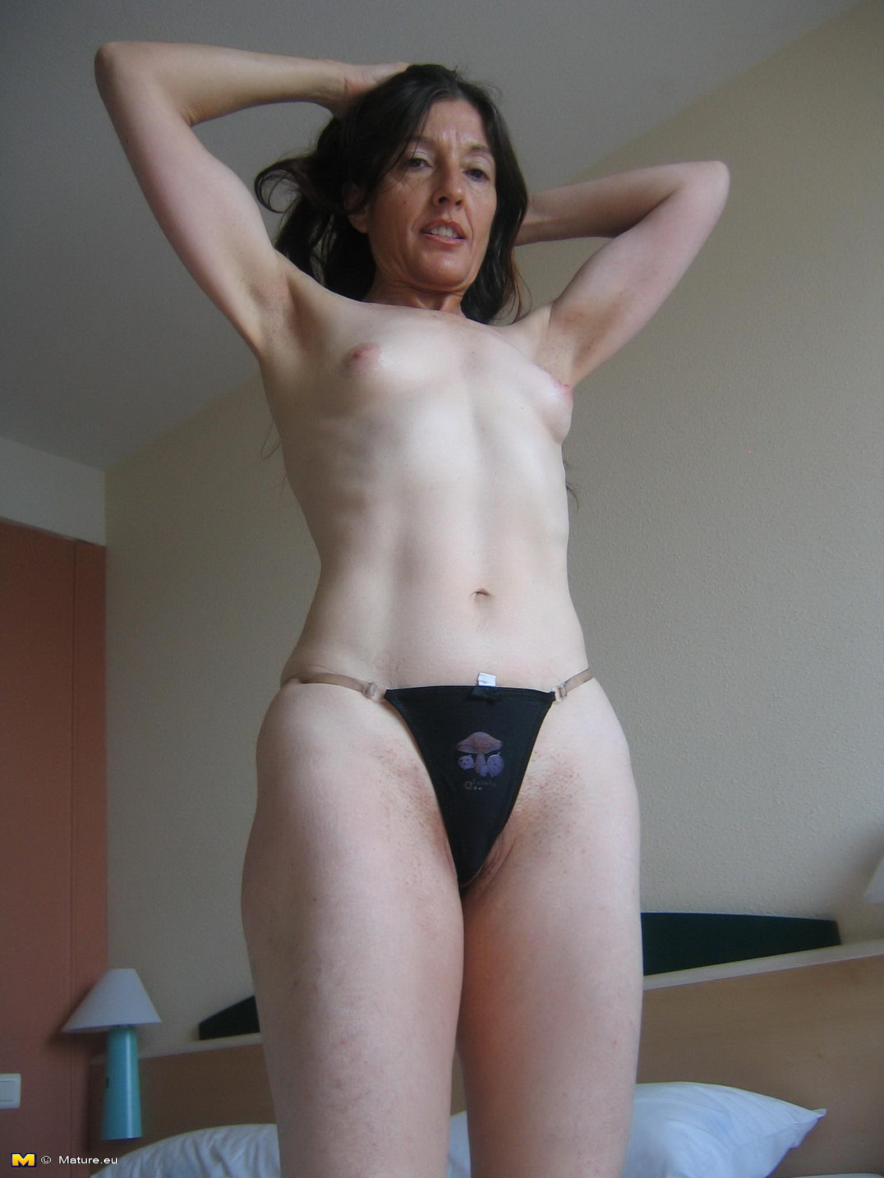 when you join mature nl you will also have full access to all the